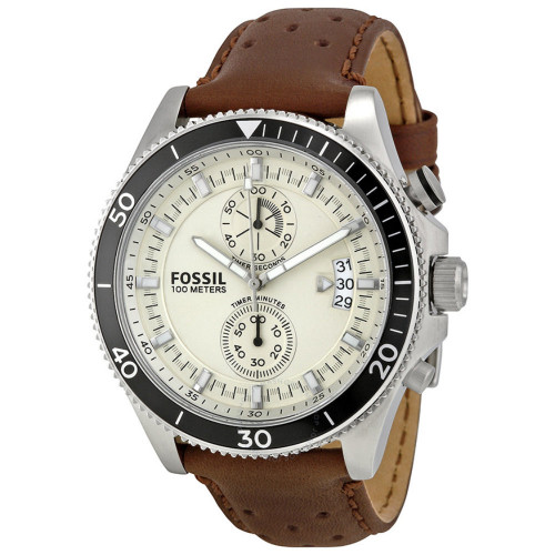FOSSIL CH2943