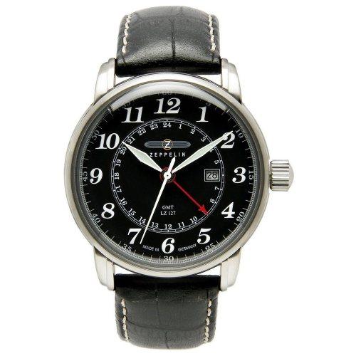 Zeppelin LZ127 7642-2 Men's Watch