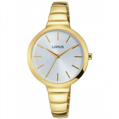 Lorus RG216LX9 Ladies 32mm 5 ATM