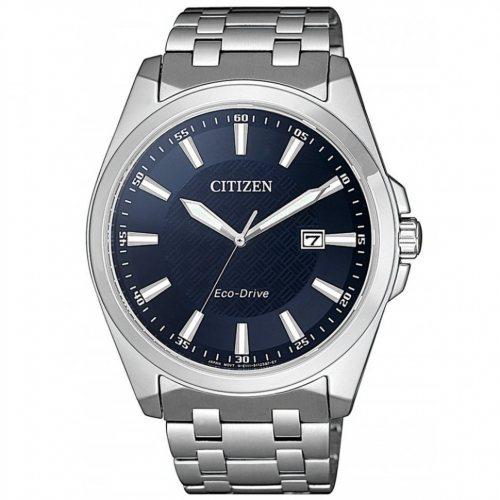 Citizen BM7108-81L Classic Men's 41mm 10 ATM