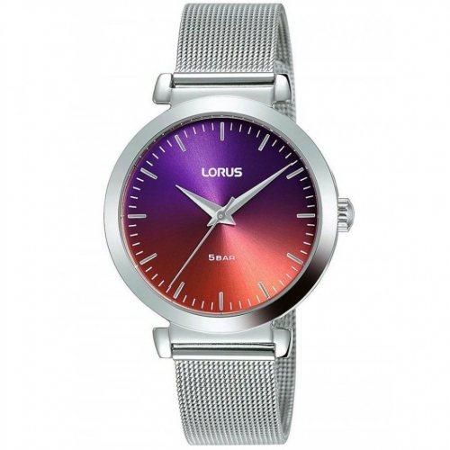 Lorus RG211RX9 Fashion Ladies 32mm 5ATM