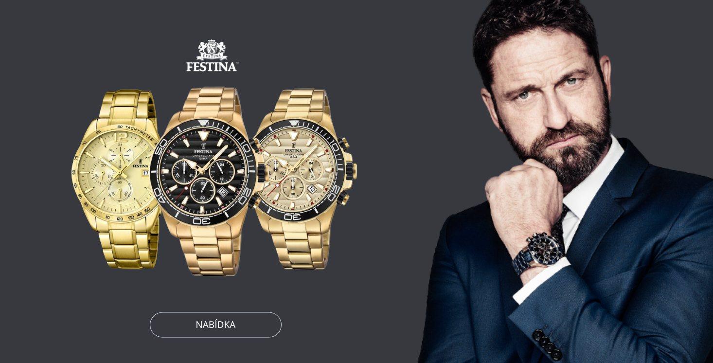 festina-hodinky-cz